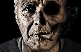 9 Dangerous Facts About Smoking