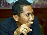 """Oxfam Internasional Justru Menyatakan Indonesia Adalah Negara Paling Timpang Di Dunia"""