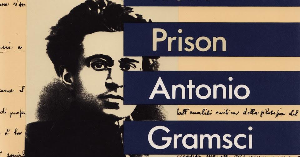 Gramscimanía: Le traduzioni di Gramsci in inglese e la ...