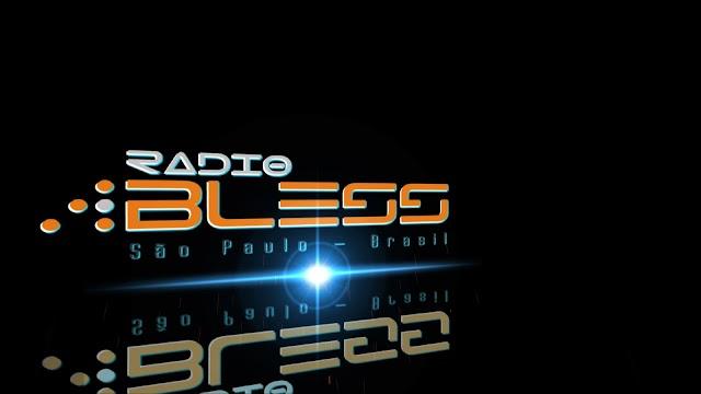 Por que a Radio Bless é Diferente ???