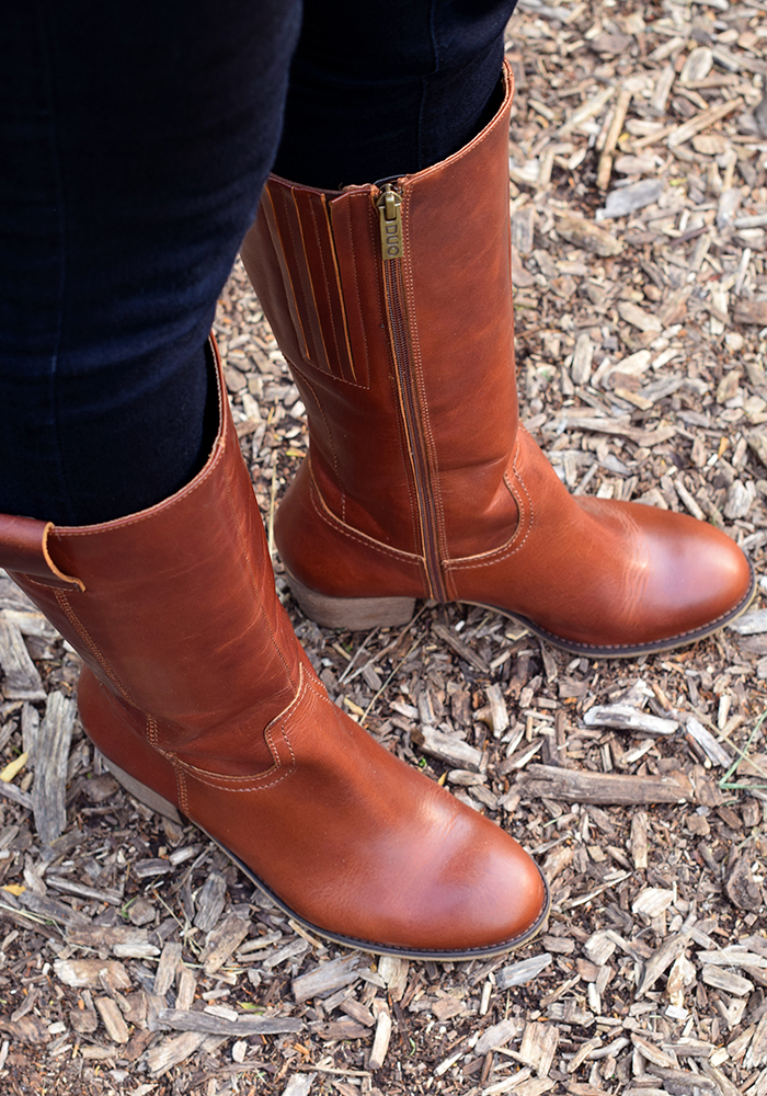 fall, riding boots, what to wear fall