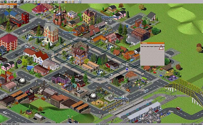 Freeware Games Download Vollversion