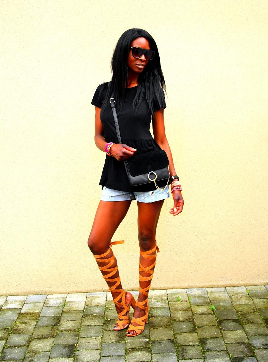look-festival-boheme-blog-mode-laceups-chloe-faye