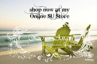 www.karenangel.stampinup.net