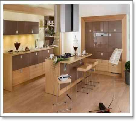 Desain Dapur Minimalis Inspiratif Terbaru 2013 Desain Interior Terbaru