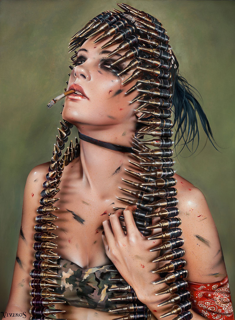 10-First-Blood-Brian-M-Viveros-Paintings-of-Femininity-in-the-Eye-of-the-Artist-www-designstack-co