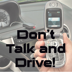 essay talking phone while driving education essay  essay talking phone while driving