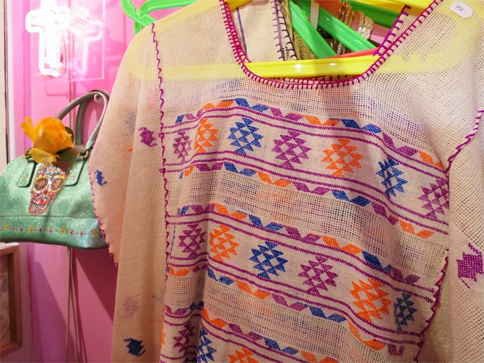 Boutique Chichou88 - Blog St Tropez