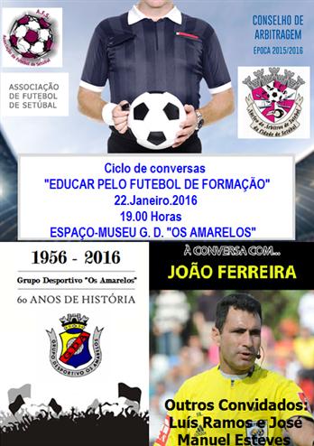 Desporto no Distrito de Setúbal  2016-01-10 400298cded9a7