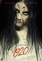 1920 Evil Returns 2012 Hindi 720p BRRip Full Movie Download
