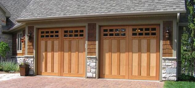 eagle-garage-door