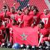 20 साल बाद फीफा विश्व कप में वापसी के लिए तैयार है  मोरक्को