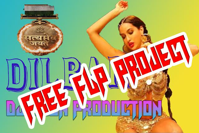 Free Flp Project