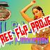 Dilabar Dilabar Free Flp