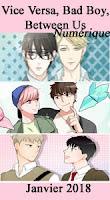 http://blog.mangaconseil.com/2018/01/numerique-3-webtoons-coreens-boys-love.html