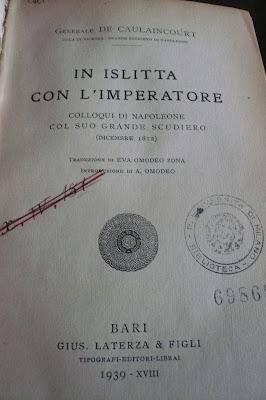 caulaincourt-slitta-con-imperatore