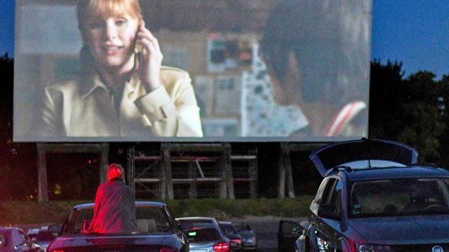 """Científicos """"calculan"""" qué 20 películas son las más influyentes de todos los tiempos"""