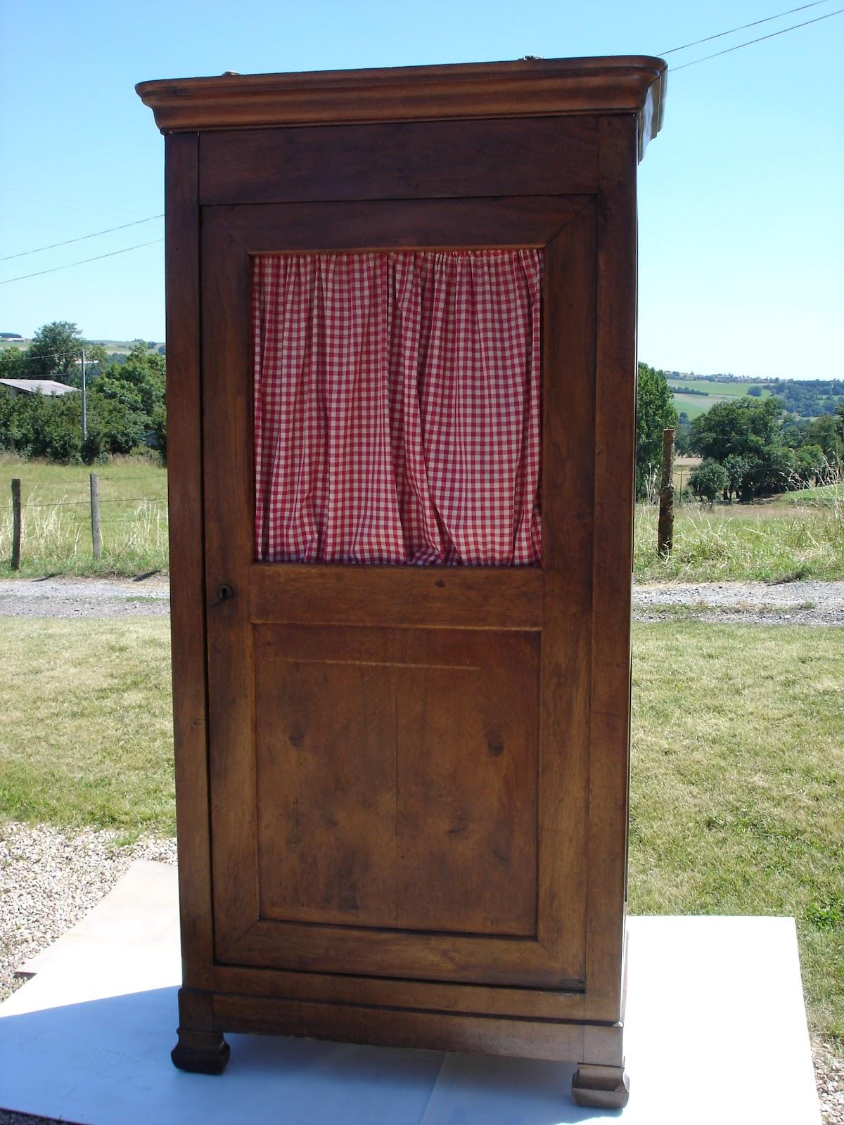 dressing grenier meuble garde manger. Black Bedroom Furniture Sets. Home Design Ideas