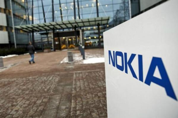 نوكيا تؤكد أخيرا عن عزمها الكشف عن هواتف جديدة و موعد إطلاقها
