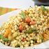 मंगलमूर्ति की रसोई : साबूदाना खिचड़ी | Navratri 2016 : Delicious Recipes
