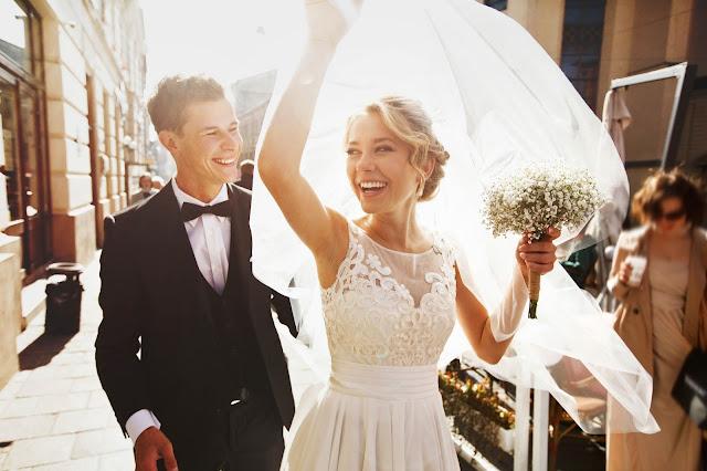 wedbox app fotos boda amigos descargar blog