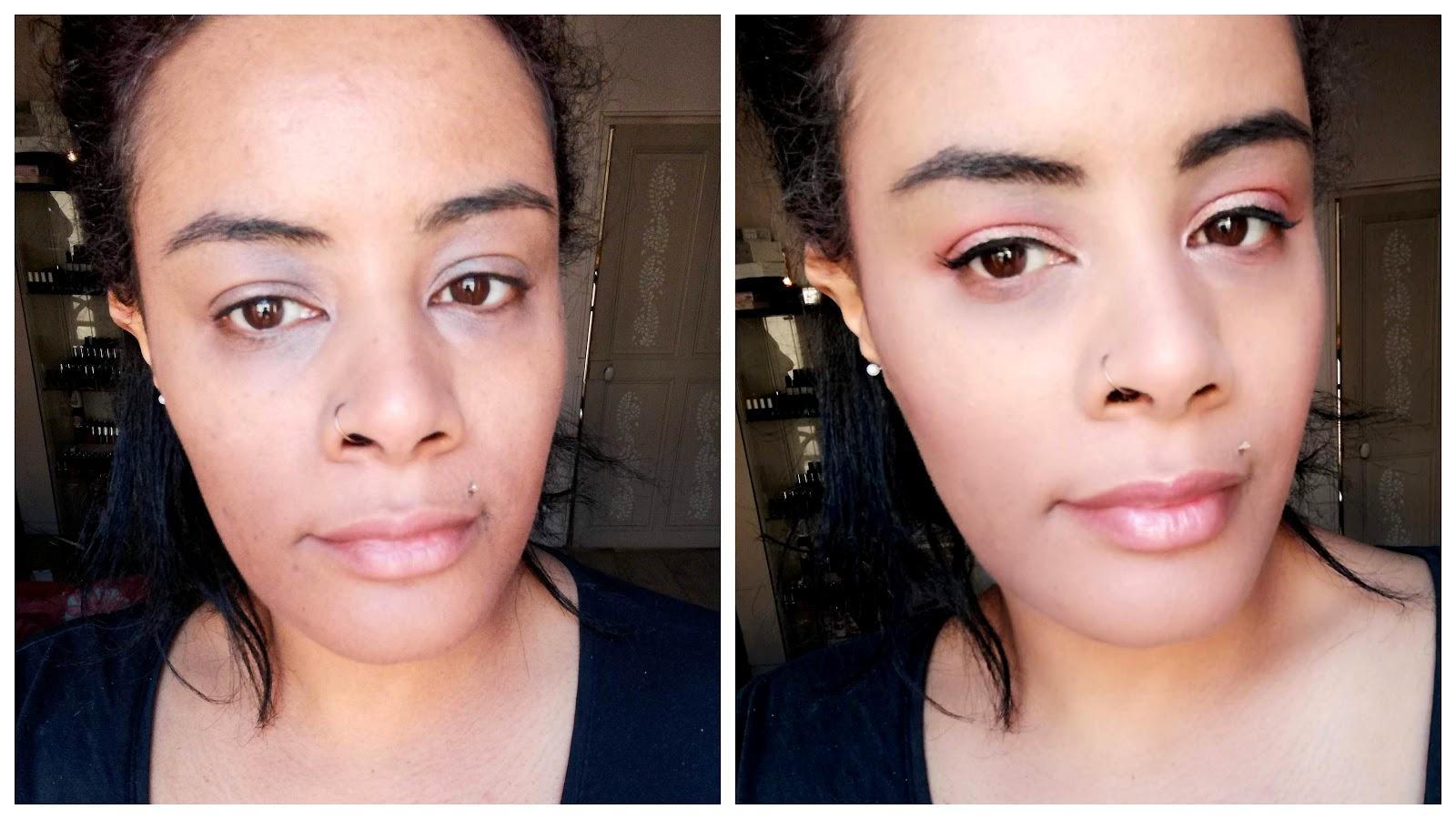 LADY GREEN, marque de make up bio dédiée aux (jeunes) filles