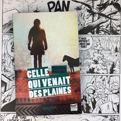 http://www.alexbouquineenprada.com/2018/05/celle-qui-venait-des-plaines-charlotte.html