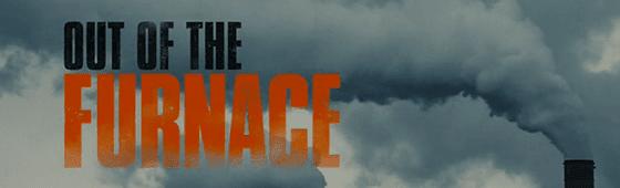 Out of the Furnace Soundtracks : The Oscar Favorite