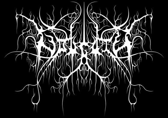Ivory Moon - Golgota Lyrics | Musixmatch