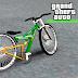 Bike FIXADA