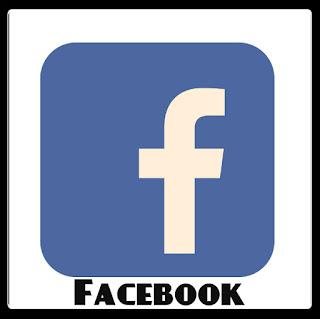 Facebook.com/scottyandtony