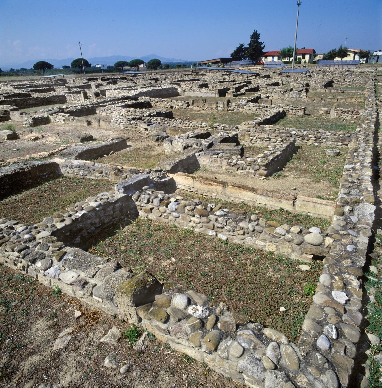 I promessi viaggi i borghi marinari della basilicata for Immagini sito