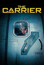 The Carrier (2015) HDRip Subtitulados