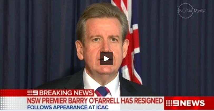 http://www.smh.com.au/comment/barry-ofarrells-lapse-no-reason-for-the-guillotine-20140416-zqvhw.html