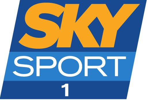 Sky Sport 1 HD Italia - Eutelsat Frequency