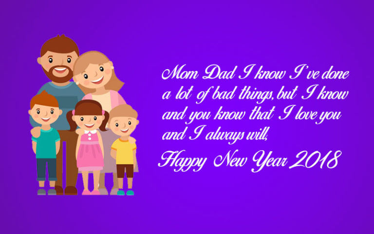 new-year-wishes-for-dad
