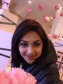 Monalisa BD Actress New Wallpapers