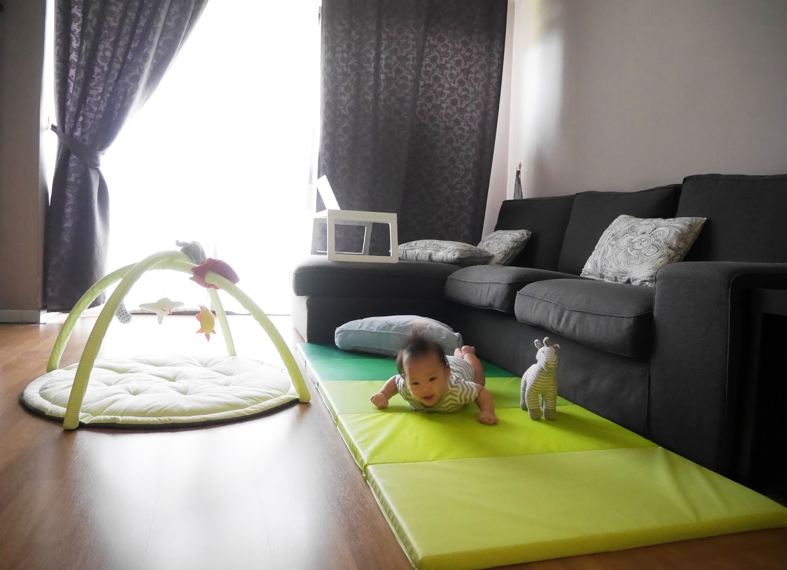 Foam Tegels Baby : Лучших изображений доски «shichida early education baby