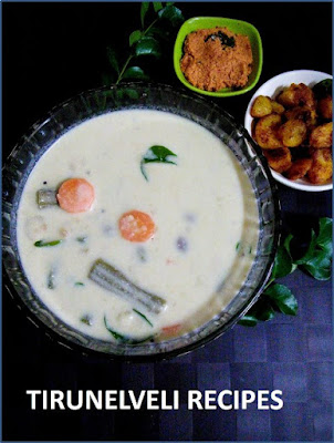 http://www.virundhombal.com/search?q=TIRUNELVELI+RECIPES