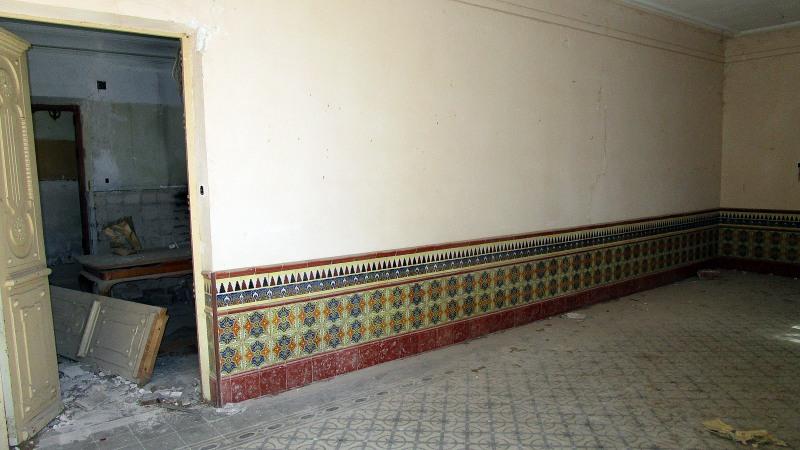 GATHOSTAEULALIA