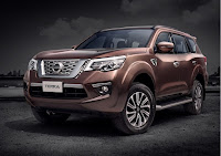 https://www.nissan.co.id/vehicles/new/terra.html
