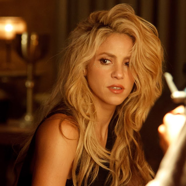 Shakira Wakawaka, Age,Loca,Albums,Dance,Kids,New Song,Family,Nationality,Son,Singer,Birthday,Belly Dance Shakira