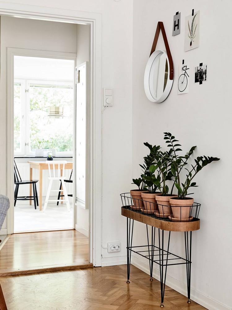 d couvrir l 39 endroit du d cor fil de m tal. Black Bedroom Furniture Sets. Home Design Ideas