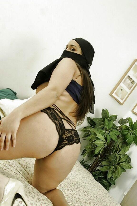 Dirty thailand slut girls for sex