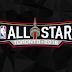 NBA All-Star Game Comes to Canada; Where to Watch
