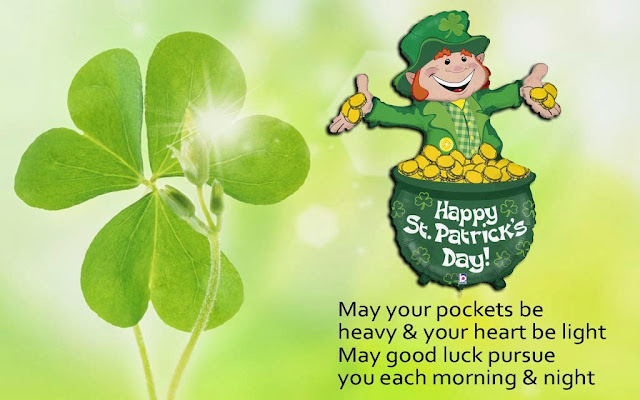 Happy%2BSt.%2BPatrick%2527s%2BDay%2BGreetings%2BImages%2B%2526%2BHD%2BWallpapers%2B %2BBest%2BCards%2Bof%2BSt.%2BPatricks%2BDay - Happy St Patrick's Day 2017 Images, Pictures, Greetings & HD Cards