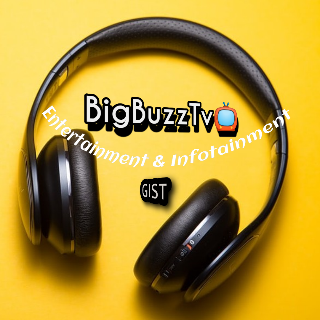 Bigbuzztv_Feel The Gist