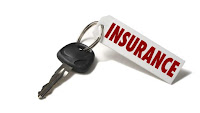 2016 Car Insurance Rates Rankings by State, vehicle insurance, car insurance