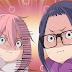 Yuru Camp△ Episode 10