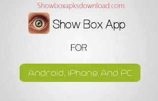 Showbox-apk-download-latest-version-2017-officiall-site-show-box